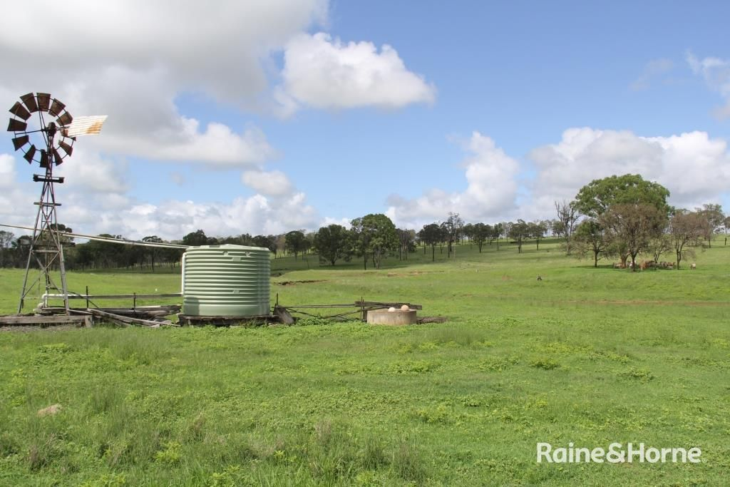 Johnstown QLD 4615, Image 1