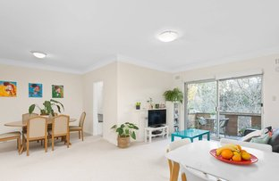 Picture of 10/2a Shirley Road, Roseville NSW 2069