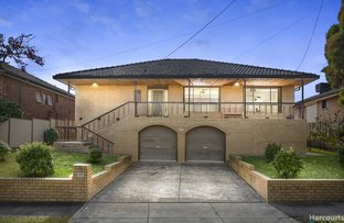 Picture of 5 Glenhaven Court, Thomastown VIC 3074