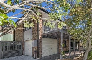 Picture of 8 Kenley Crescent, Macquarie Hills NSW 2285