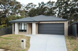 Picture of Fairmont  Boulevarde, Hamlyn Terrace NSW 2259