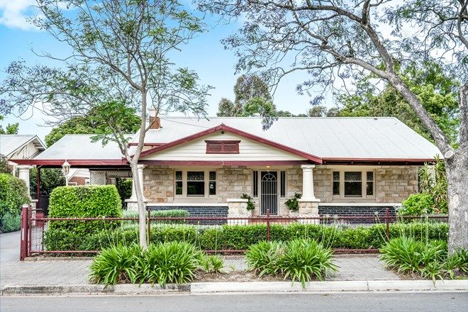 Picture of 3 Claire Street, LOWER MITCHAM SA 5062