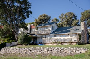 Picture of 34 Smith St, West Beach WA 6450