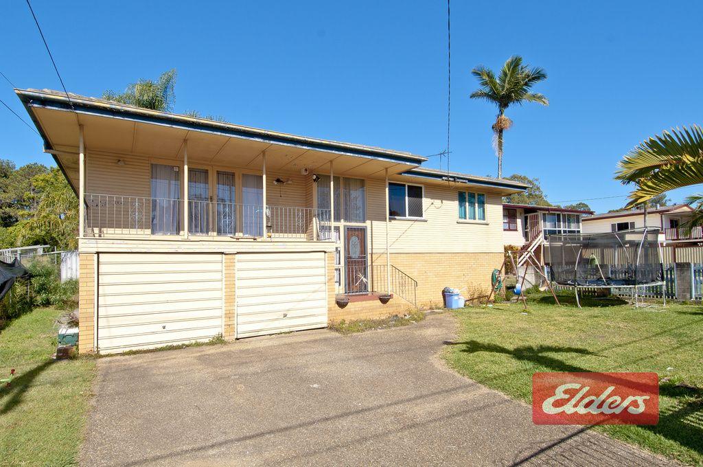 20 Juers Street, Kingston QLD 4114, Image 0
