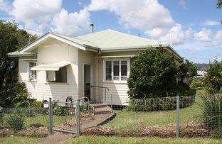 2 Peter Street, Murwillumbah NSW 2484