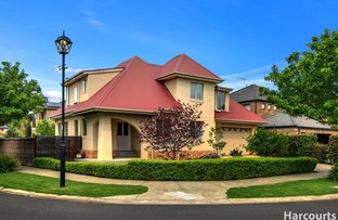 Picture of 6 Coliban Gardens, Caroline Springs VIC 3023