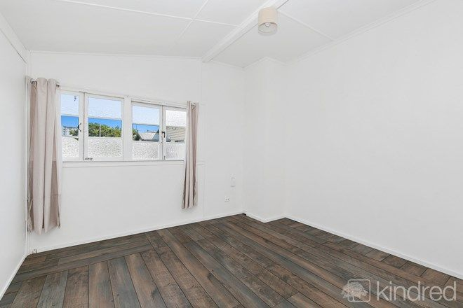 Picture of 18 John Street, REDCLIFFE QLD 4020