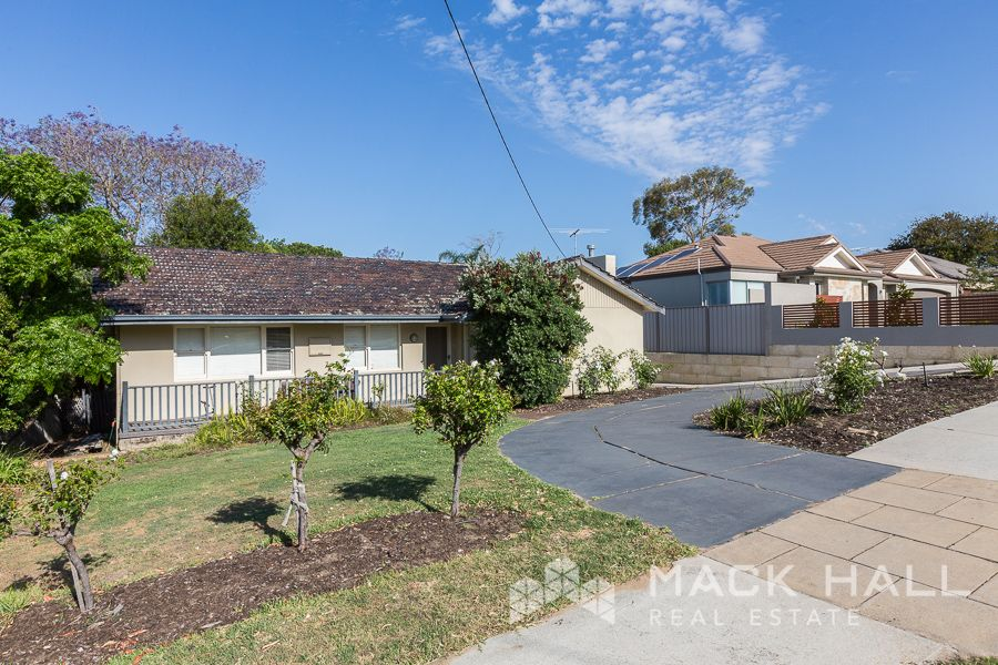 12 Moray Avenue, Floreat WA 6014, Image 0