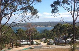Lot 235 Bellbird Ridge, Merimbula NSW 2548