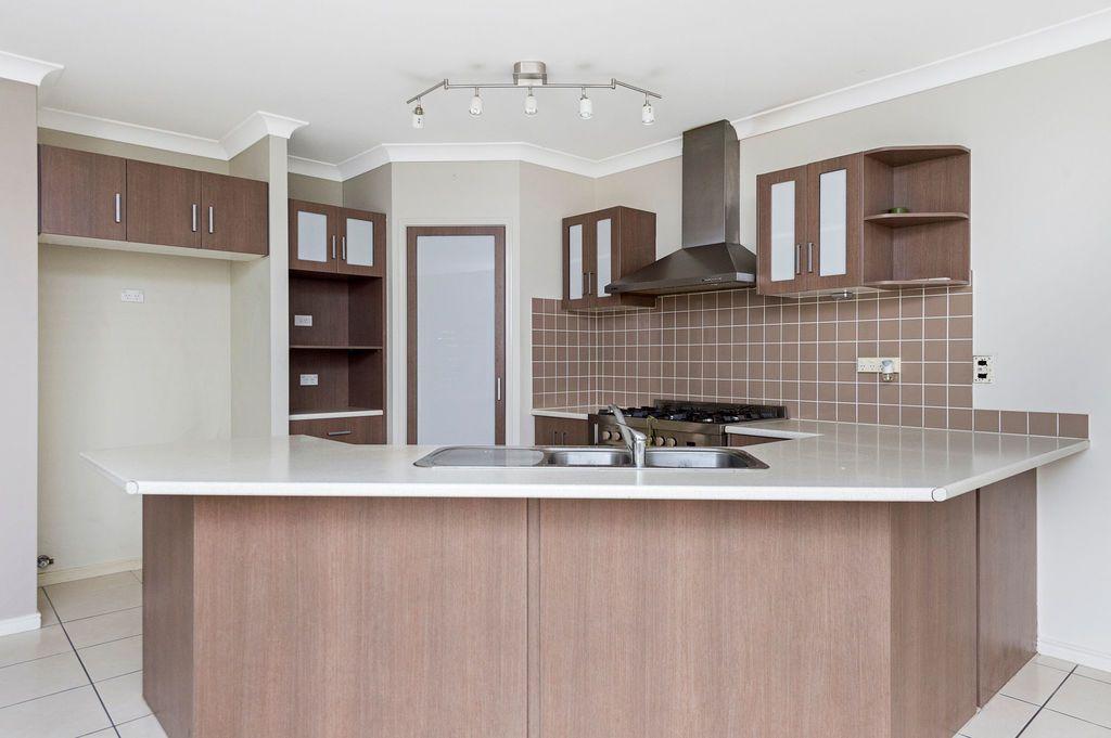 15 Bellthorpe Road, Ormeau QLD 4208, Image 1