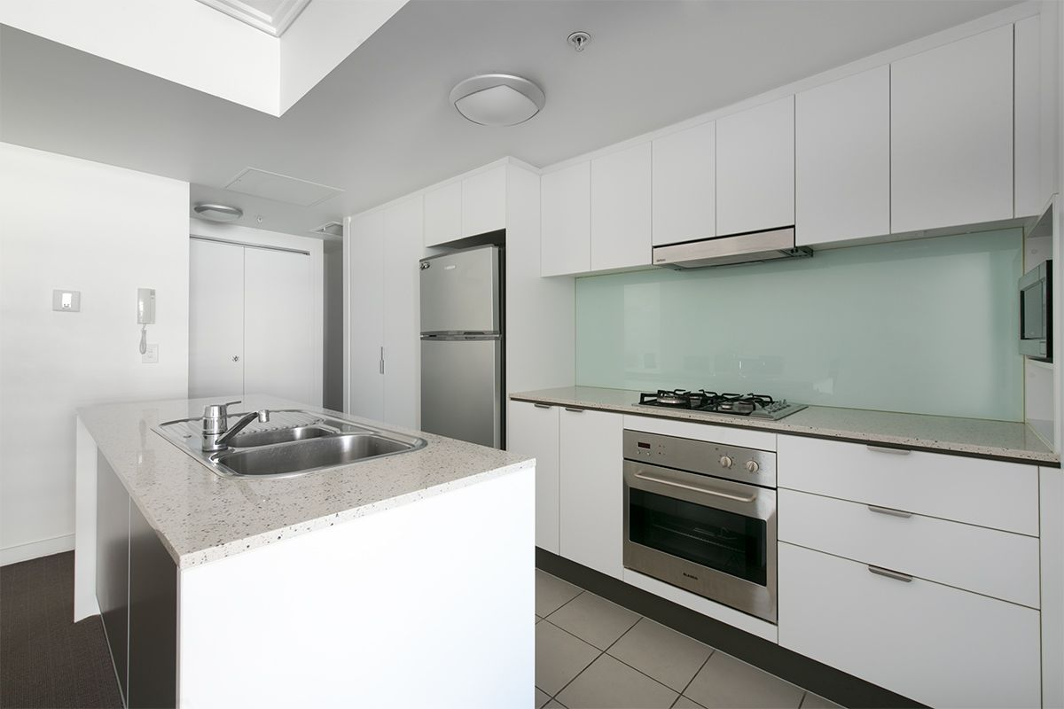 2705/108 Albert Street, Brisbane City QLD 4000, Image 0