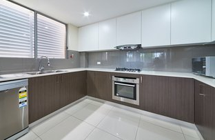 6/50 Nijong Drive, Pemulwuy NSW 2145