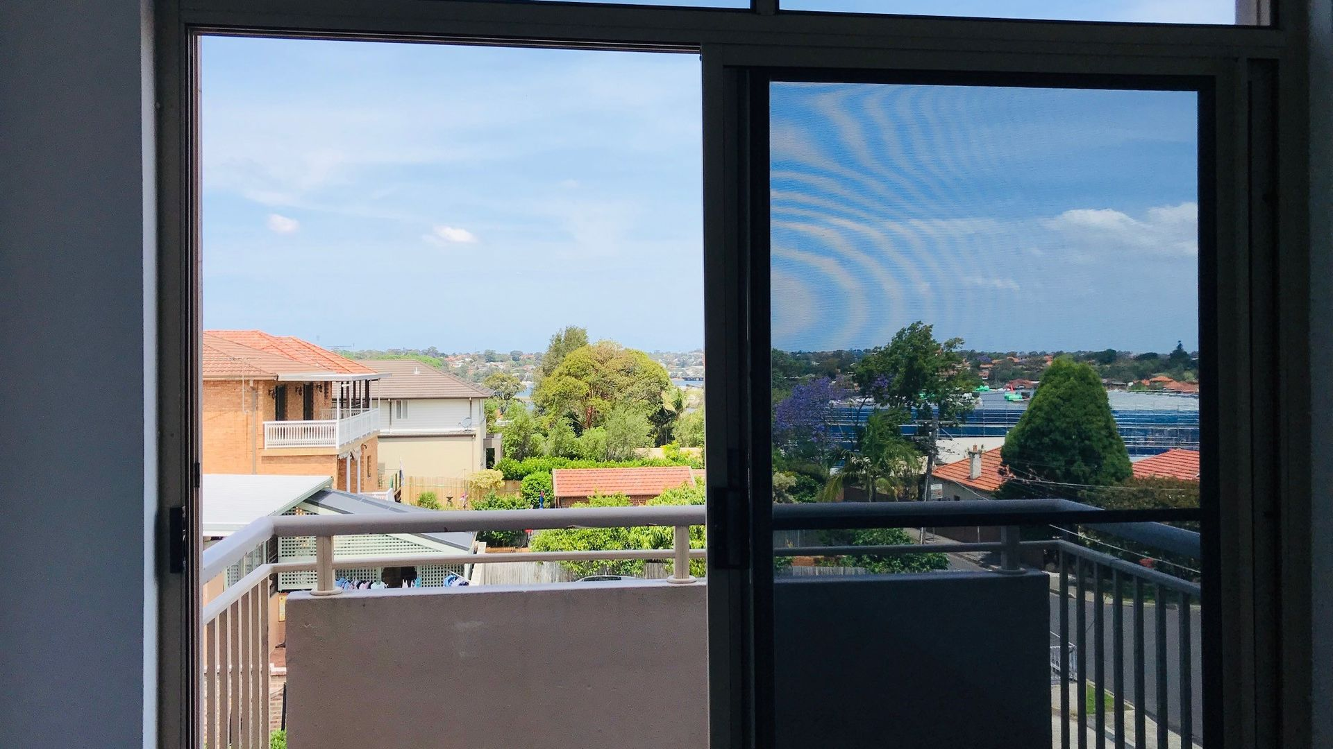 Level 2, 22/275 Lyons Road, Russell Lea NSW 2046, Image 2