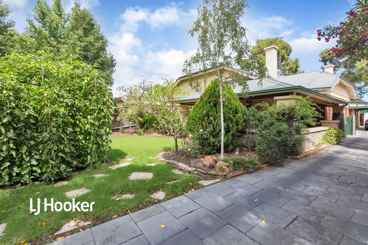 18 Ningana Avenue, Kings Park SA 5034, Image 0
