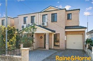 39 Prince Street, Canley Heights NSW 2166