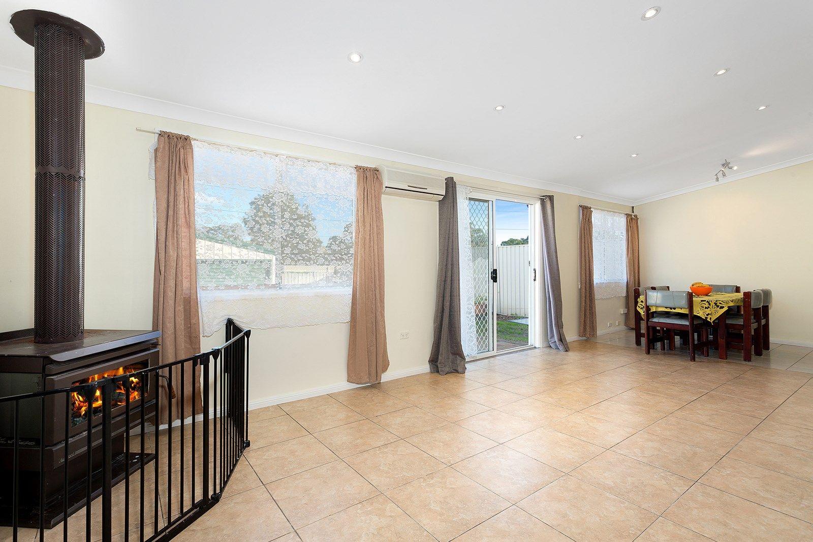 22 Allen  Road, Blacktown NSW 2148, Image 2