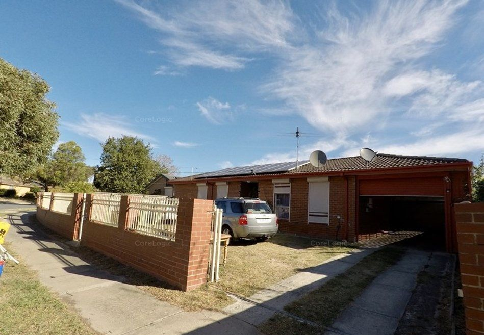 25 Green Valley Crescent, Hampton Park VIC 3976, Image 1