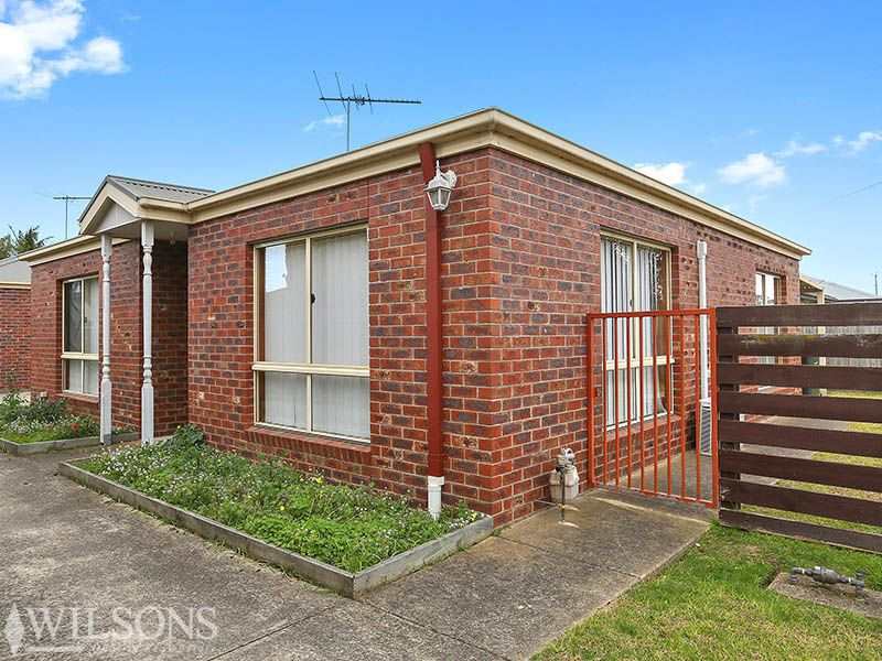 1/94 Helms Street, Newcomb VIC 3219, Image 0