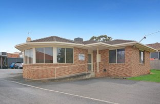 Picture of 4A Florence St, Stawell VIC 3380
