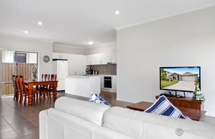 Picture of 10 Waters Close, Hope Island QLD 4212
