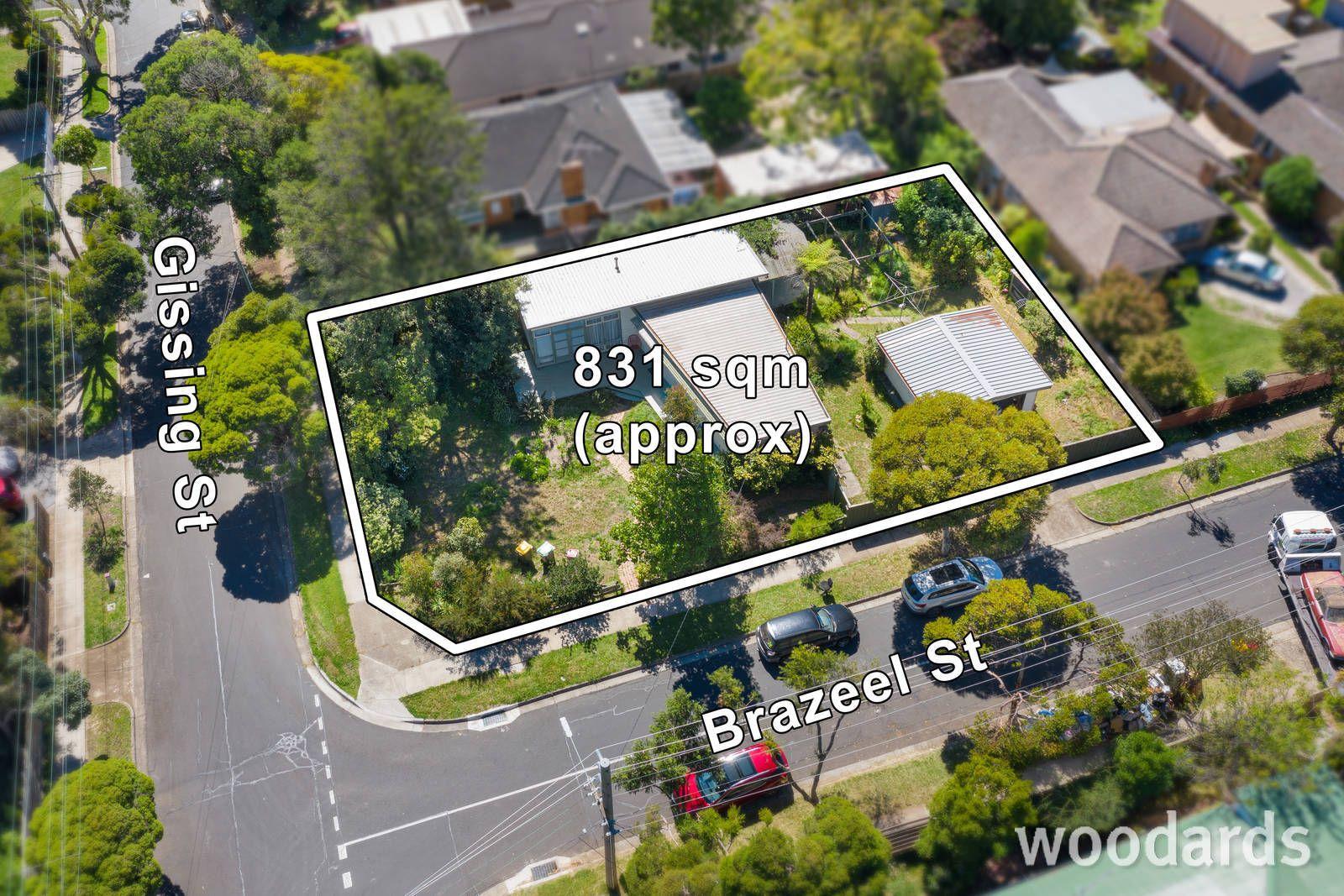 11 Gissing Street, Blackburn South VIC 3130, Image 0