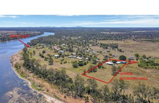 Picture of 22 Rustic Road, Sharon QLD 4670