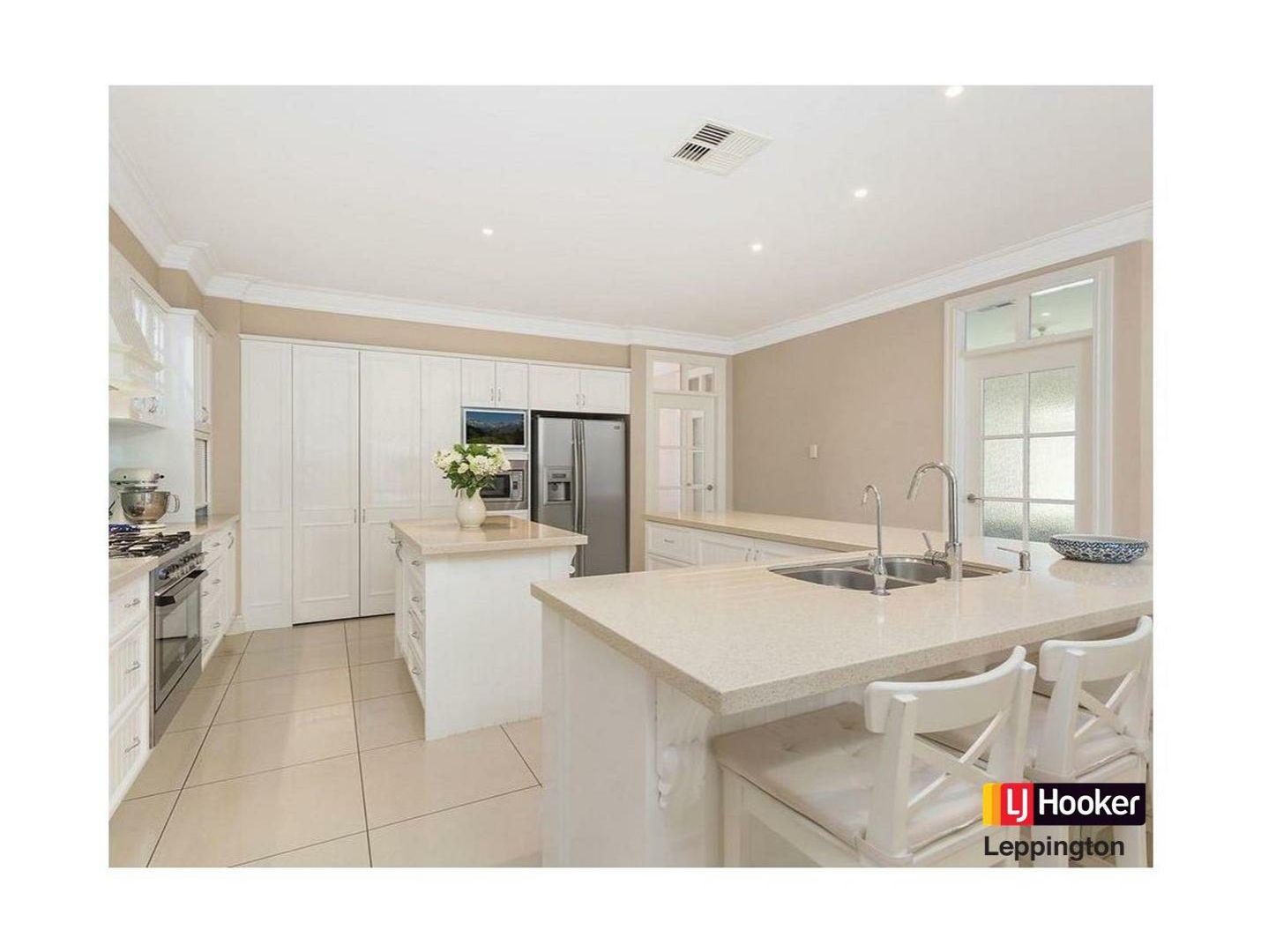 48 The Lanes, Kirkham NSW 2570, Image 1