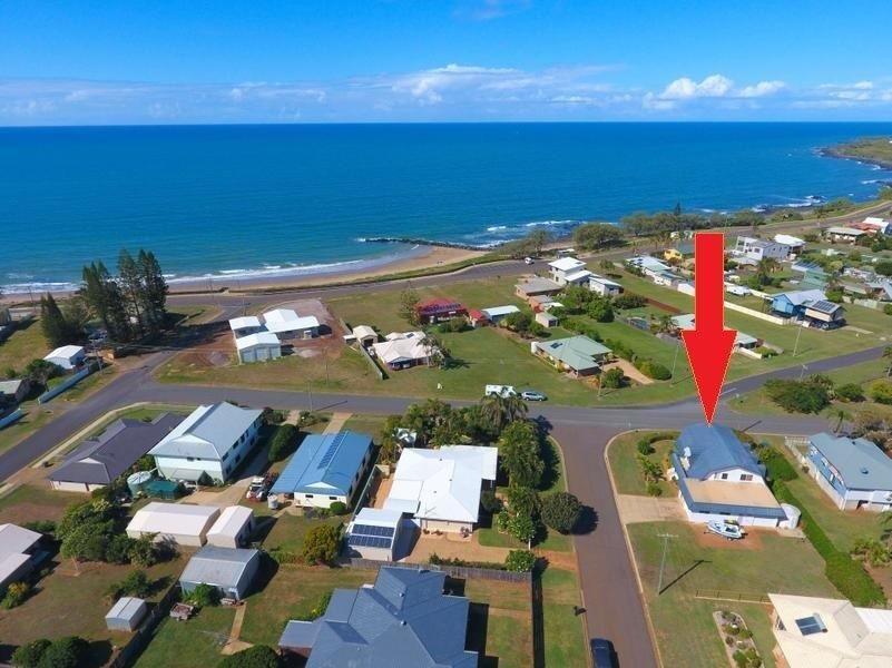 9 Shelley St, Burnett Heads QLD 4670, Image 1