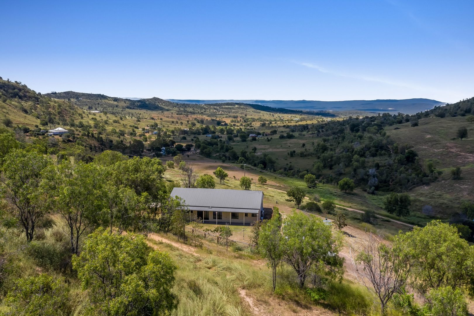 586 Derrymore Road, Derrymore QLD 4352, Image 0