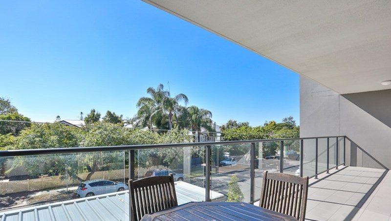 202/9 Allardyce Street, Graceville QLD 4075, Image 0