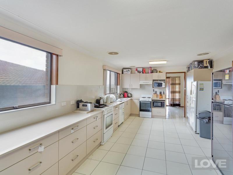 Morpeth Street, Waratah West NSW 2298, Image 1