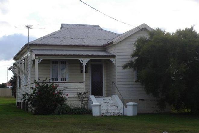Picture of 16 Cessnock, BRANXTON NSW 2335