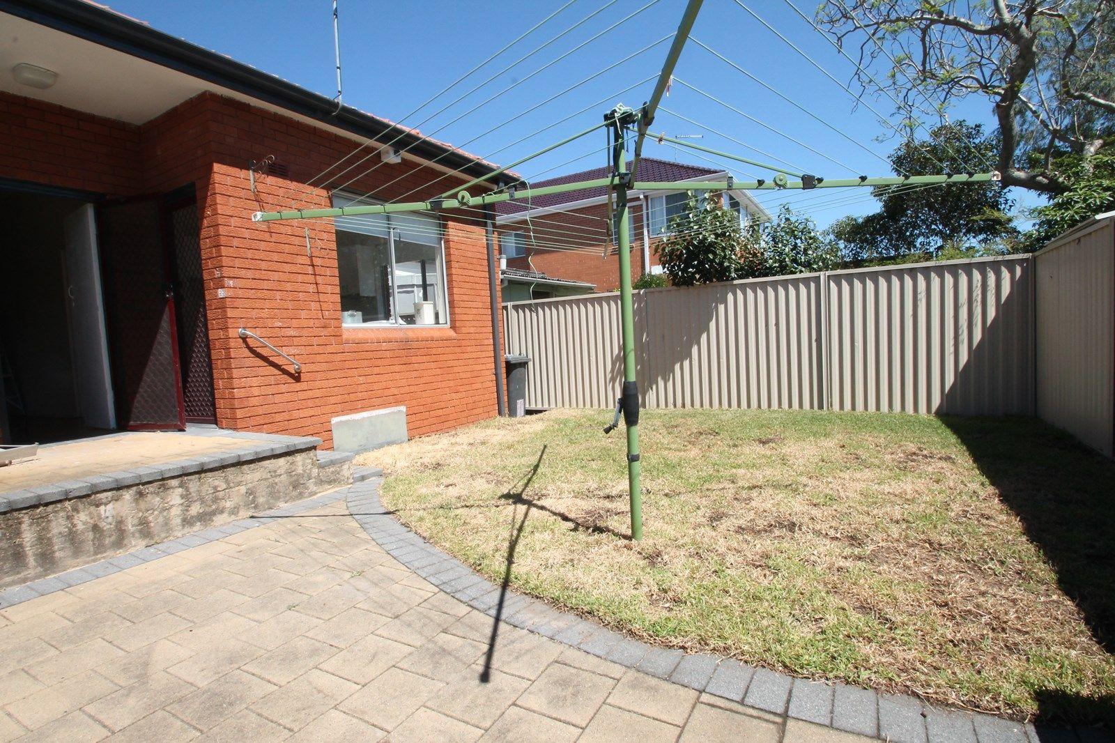 136 Gale Road, Maroubra NSW 2035, Image 8