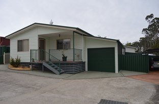 Picture of 36/94 Island Pt Road, St Georges Basin NSW 2540