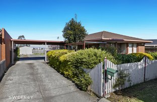 Picture of 10 Tanunda Mews, St Albans VIC 3021