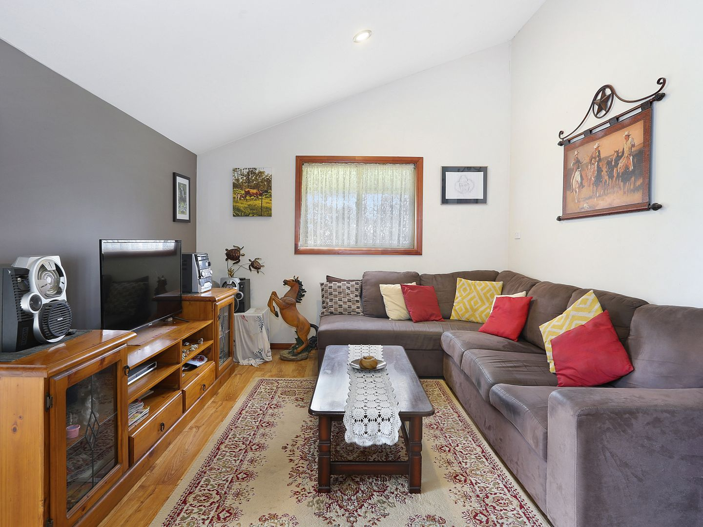 548 Tullymorgan Road, Lawrence NSW 2460, Image 2