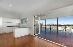 Picture of 47 Agnew Street, Norman Park QLD 4170