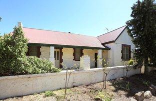 47 Old Adelaide Road, Kapunda SA 5373
