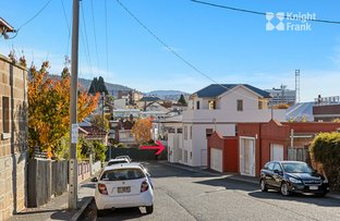 Picture of 5 Logan Street, Battery Point TAS 7004