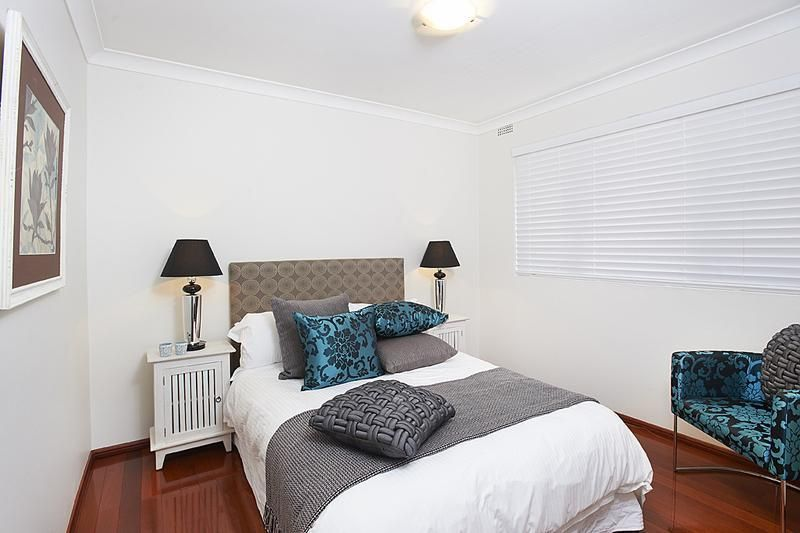2/7 Bruce Street, Ashfield NSW 2131, Image 1