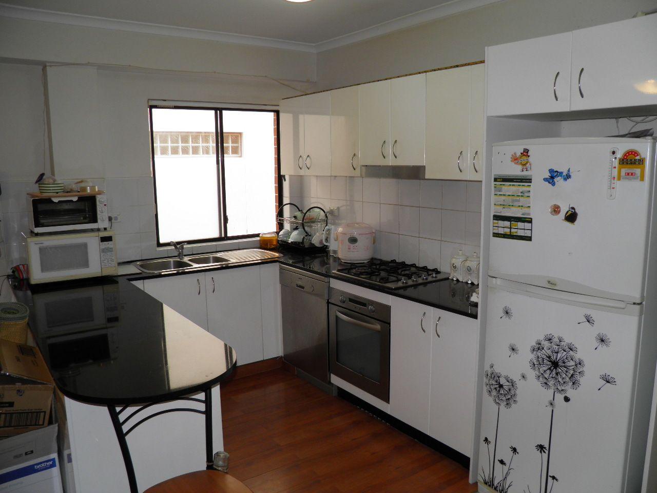 249B/62-74 Beamish Street, Campsie NSW 2194, Image 2