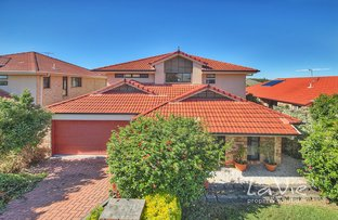 Picture of 10 Liberty Crescent, Springfield Lakes QLD 4300