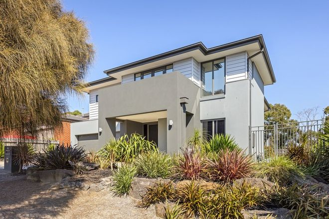 Picture of 90 Spring Valley Drive, TORQUAY VIC 3228