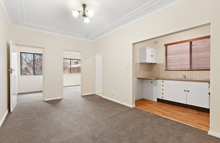 Picture of Level 1, 16/1099 Botany Road, Mascot NSW 2020