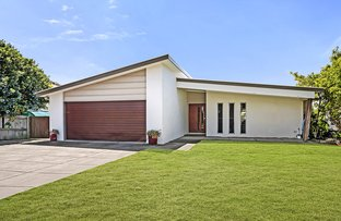 Picture of 23 Grey Gum Drive, Little Mountain QLD 4551