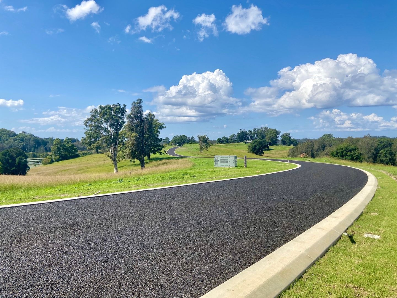 LOT 16 ROSELLA RIDGE Estate, North Macksville NSW 2447, Image 2