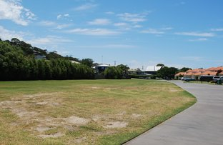Picture of Lot 18 122 Golf Links Road, Lakes Entrance VIC 3909