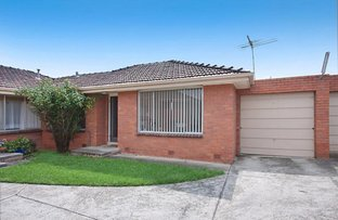 Picture of 5/797 Elgar Road, Doncaster VIC 3108