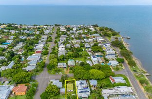 Picture of 147 Yundah Street, Shorncliffe QLD 4017
