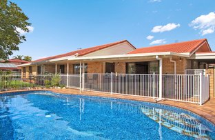 Picture of 20 Holbrook Way, Elanora QLD 4221